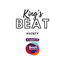 King's Beat