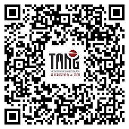 70151e72-c0b9-4808-8a46-69a6529c0749.JPG