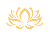 flower-1299151_1280.png
