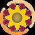 Logo Fleur Couleur.png
