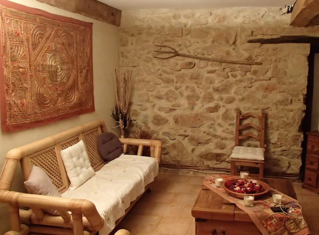 Lotus Village - Cosy retreat space