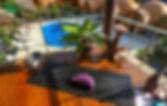 Mieuxetheureux.com - Bali 2016 - Villa - ©Bali Yoga Travel