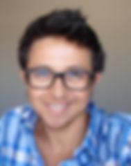 Lucas Coelho - Mieuxetheureux.com