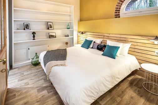 maison-de-vacances-confortable-et-cosy-a