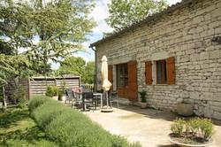 Lotus Village - 4 à 6 pers. House