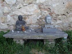Lotus Village - Meditation & Relaxation