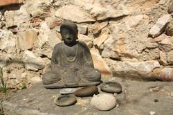 Lotus Village - Retraite Méditation
