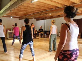 stage-de-danse-et-relaxation-lez-arts-ec