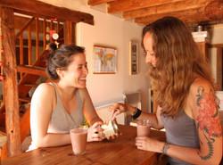 Lotus Village Yoga Méditation France