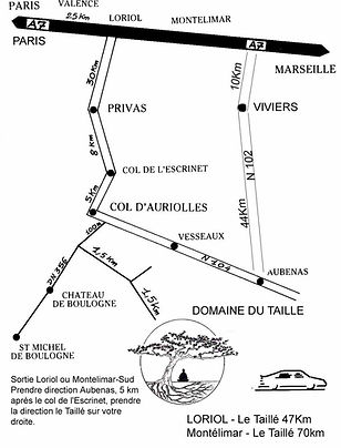 Plan_accès_Domaine_du_Taillé.jpg