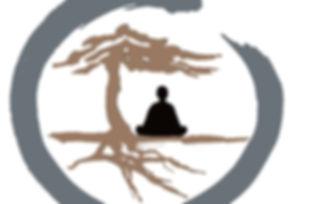logo_domaine_du_taillé.jpg