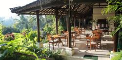 Lotus Village - Bali 2016 - ©Bali Yoga Travel