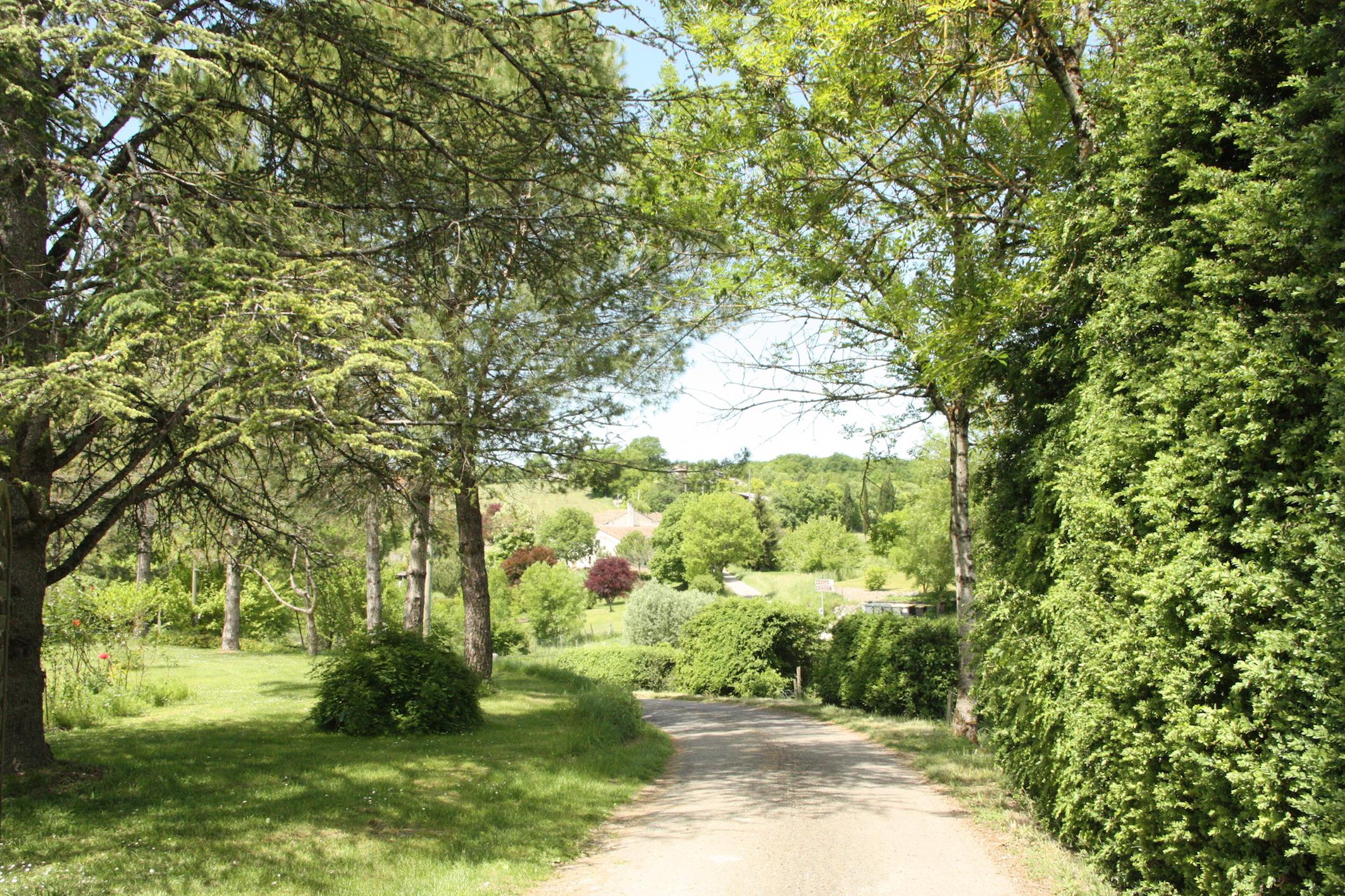 Lotus Village - 4 à 6 pers.