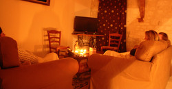 Lotus Village - 4 à 6 pers. Private retreat