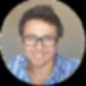MieuxEtHeureux.com - Lucas Coelho