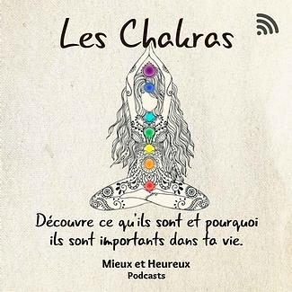 10 - Les Chakras.png
