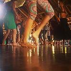 Mieuxetheureux.com - Bali 2016 - Free Spirit Dancing