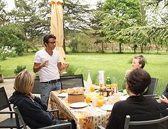 Mieuxetheureux.com - Lucas Coelho - Atelier développement personnel