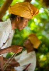 Mieuxetheureux.com- Bali 2016 - Cérémonie de guérison - ©Bali Yoga Travel