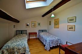 Chambre 4 - 2 lits.jpg