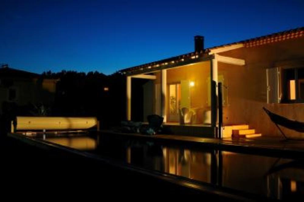 Lotus Village - Wellness retreat