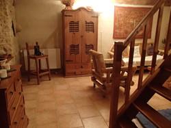 Lotus Village Salon