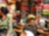 Mieuxetheureux.com - Bali 2016 - Marché d'Ubud