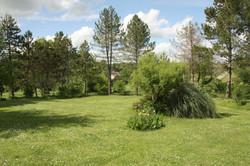 Lotus Village - 4 à 6 pers. Park