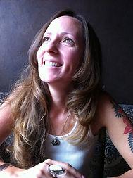 Tania Manczarek - Mieuxetheureux.com