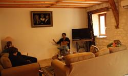 Lotus Village - Private Retreat