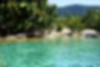 Mieuxetheureux.com- Bali 2016 - Rizères