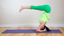 Confessions of a Yogi: 10 Misconceptions About Yoga