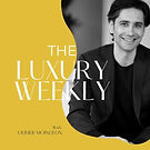 The Luxury Weekly(1).jpg