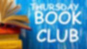 bookclub1.jpg