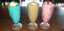 milkshakes_edited.jpg