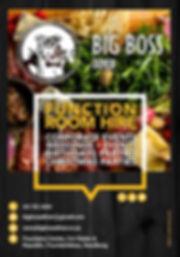 Functions Poster.jpg