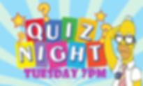 quiz-night-tuesday.jpg