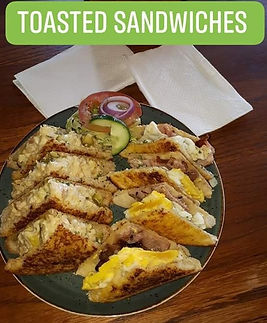 Toasted Sandwiches2.jpg
