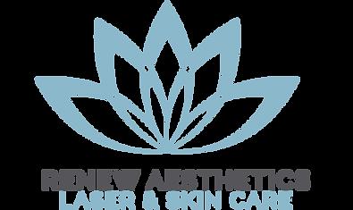 Renew-Aesthetics-website-logo.png