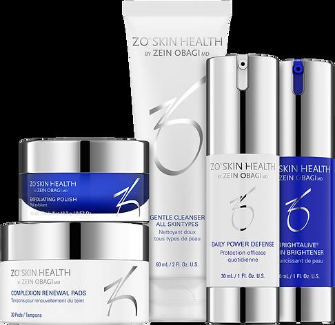zo_2018-Group_Skin-Brightening-Program.p