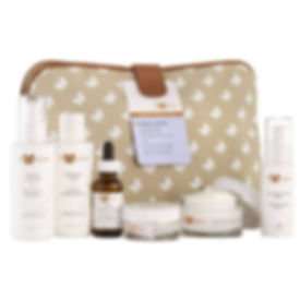 vivierskin-Wrinkle-Relief-kit.jpg