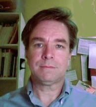 Dan-Anderson_mugshot.jpg