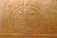 Ägyptisches_Museum_Kairo_2016-03-29_Tuta