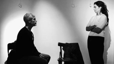 Actors Crib   Central London Acting Workshops