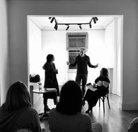 Actors Crib Actors Crib Central London Acting Workshops