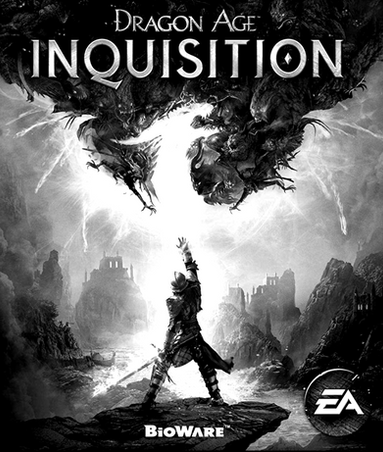 INQUISITION - VOICE OVER