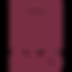 saq-1-logo-png-transparent.png