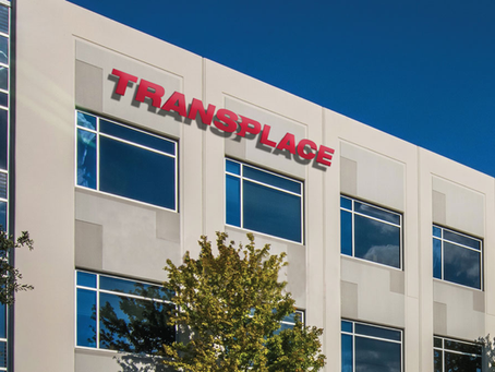 Transplace Connects Data, Gains Carrier Intelligence, Scales Digital Engagement