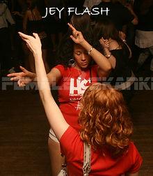 JEY Flash Photography (39).jpg