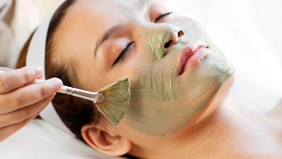 Body Toxing Facial.jpg